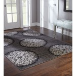 Buy high quality Customized Rugs in Dubai,Abu Dhabi across UAE at best price