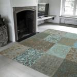 Buy high quality Handmade Rugs in Dubai,Abu Dhabi across UAE at best price