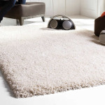 Buy best Shaggy Rugs in Dubai,Abu Dhabi across UAE at best price