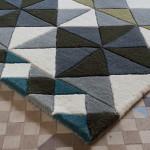 GAN-Hand-Tufted-Mosaiek-Rug-grey