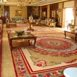 Hand_Tufted_Carpets-500x500