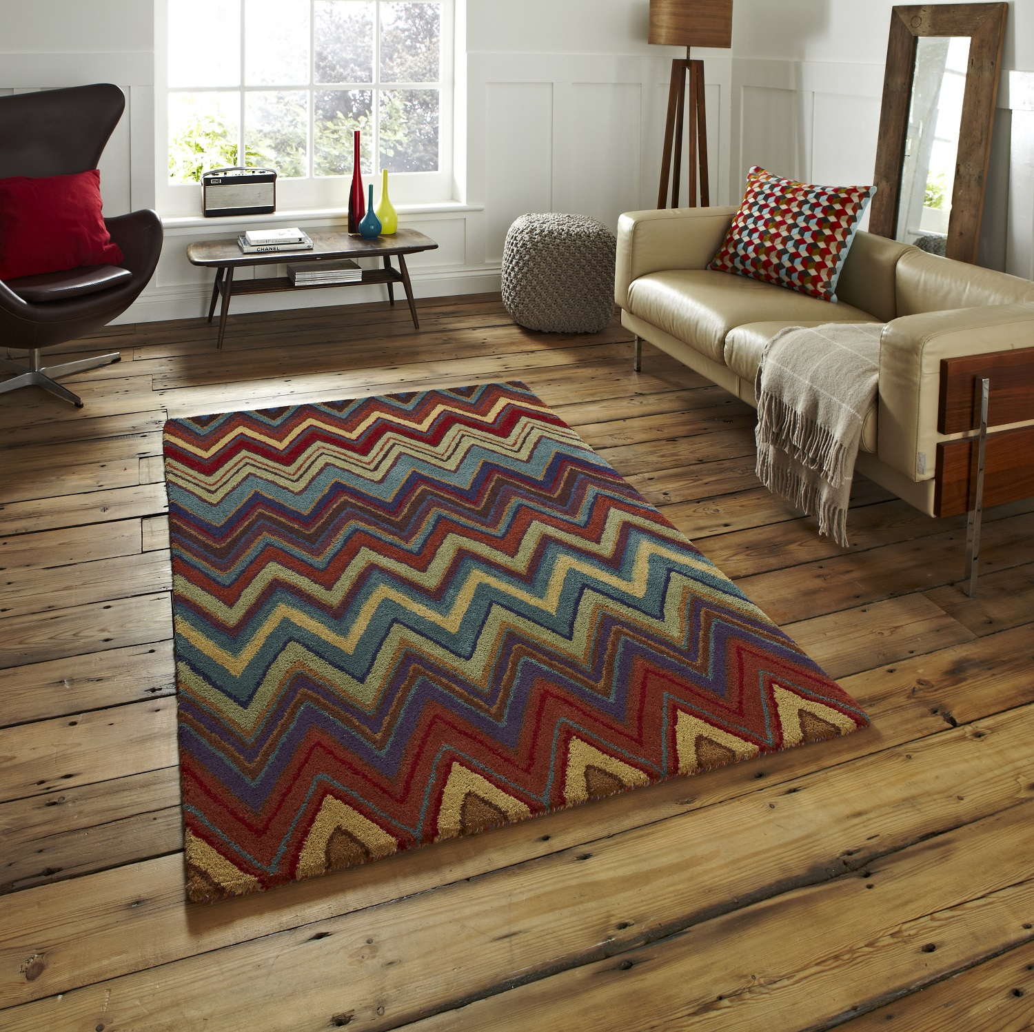 Hand tufted rugs in dubai across uae call 0566 00 9626 for Aztec decoration