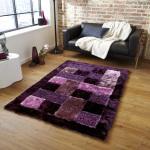 noble-house-square-block-rug-JR04-purple