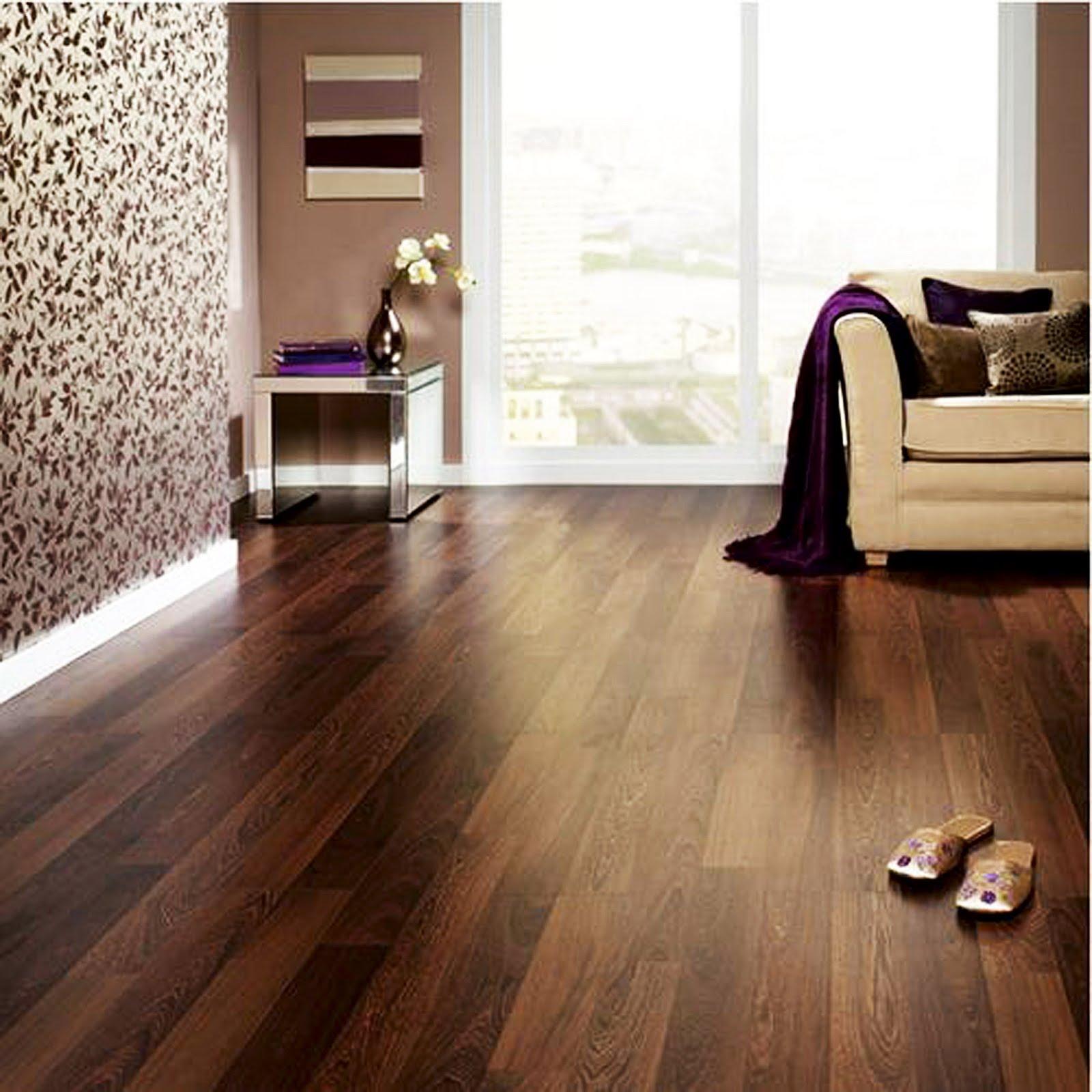 Hardwood Flooring - DUBAI FURNITURE