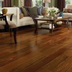 parquet-flooring3
