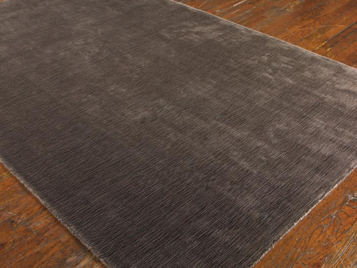 laminate flooring with underpad attached