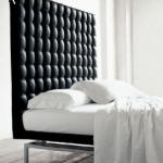 Head Boards (1)