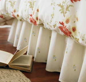 Valances & Skirting (1)