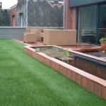 artificial grass (10)