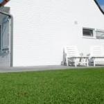 artificial grass (6)