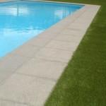 artificial grass (7)