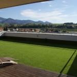 artificial grass (8)