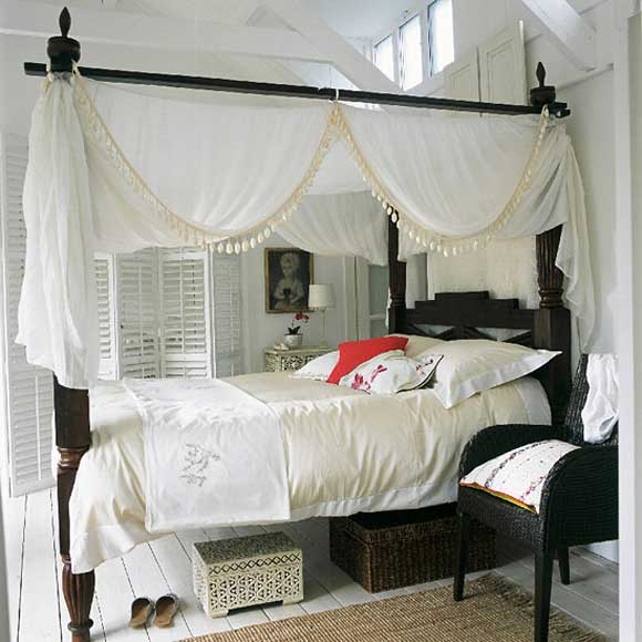 Poster Bed Curtains bed curtains in dubai & across uae call 0566-00-9626