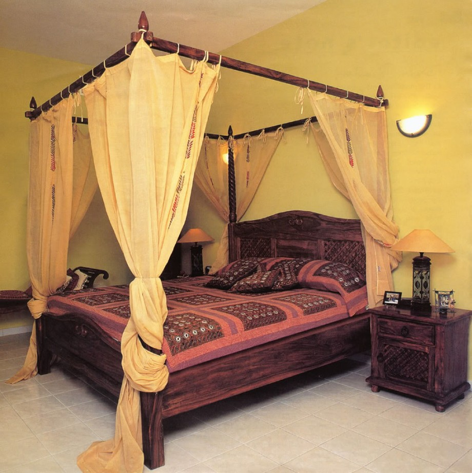 Canopy Bed Curtain four poster bed with canopy bed curtains four poster. bed canopy