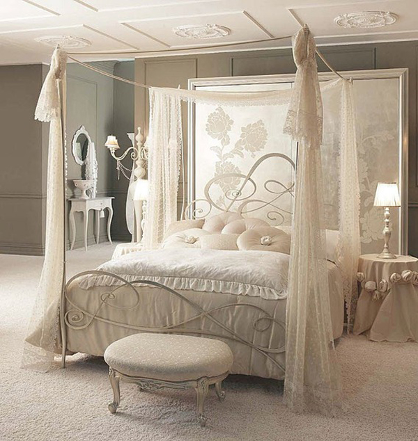 bed curtains (6)
