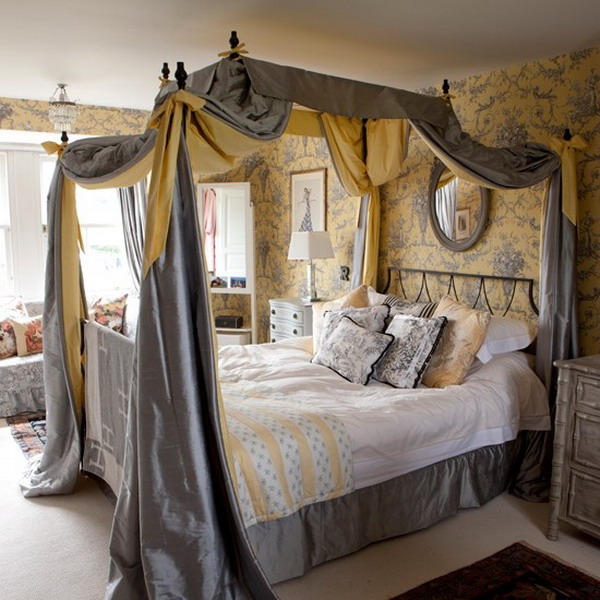 Canopy Beds With Curtains beds curtains blinds shades curtains. bed curtains in dubai across