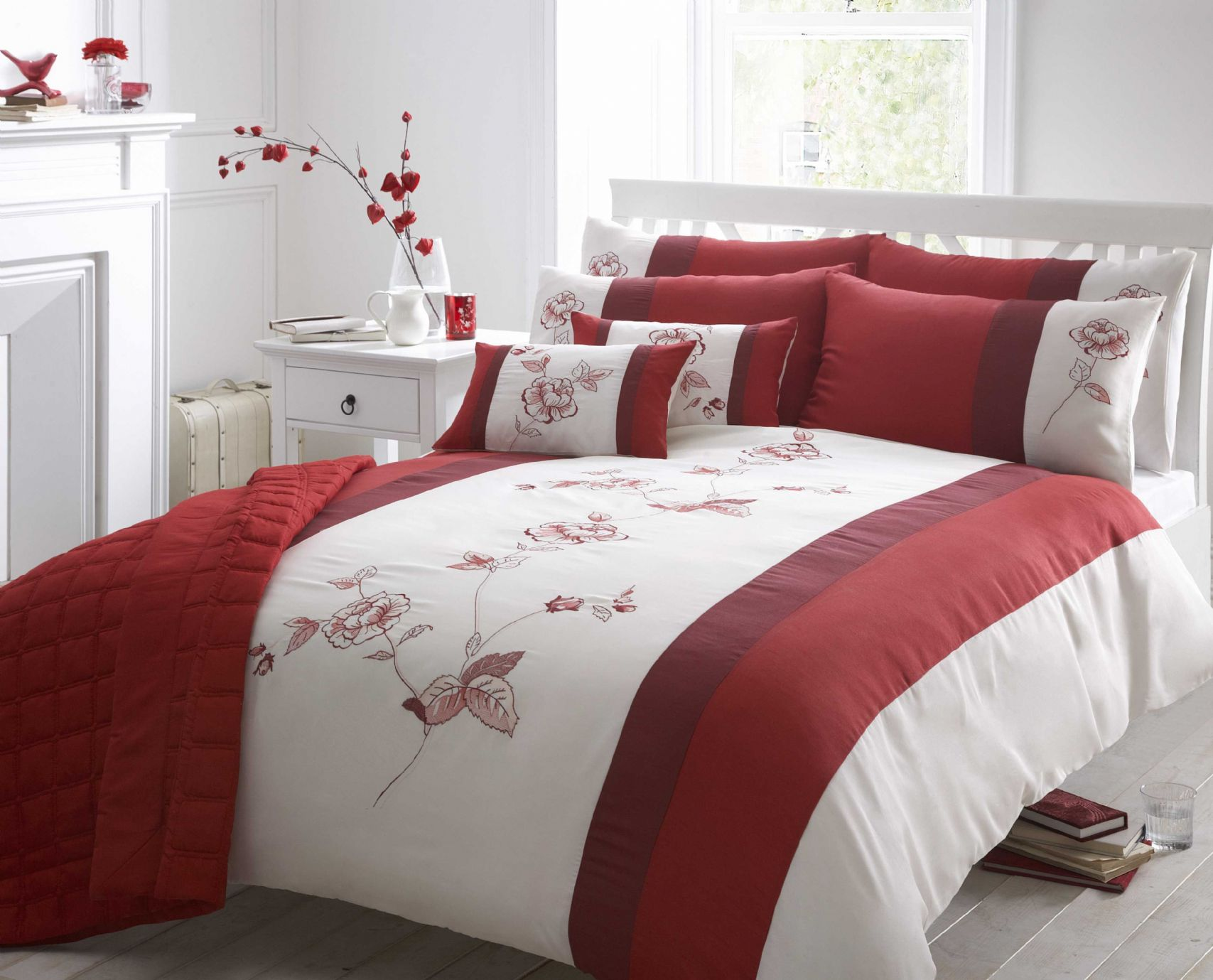 Duvet Covers In Dubai Amp Across Uae Call 0566 00 9626