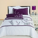duvet covers (15)