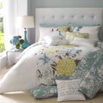 duvet covers (18)