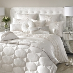 duvet covers (3)