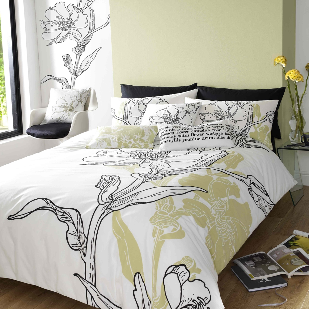 Where To Buy Bed Sheets In Dubai
