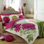 duvet covers (6)
