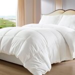 duvet covers (7)