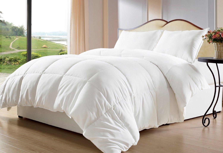 duvet covers in dubai  across uae call  - duvet covers ()