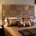 head board beds (10)