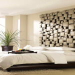 head board beds (12)