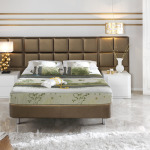 head board beds (5)