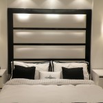 head board beds (6)