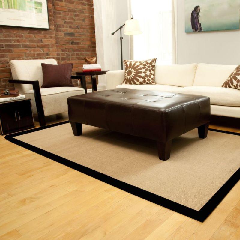 Sisal Carpets dubai (2)