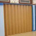 Folding-exterior-doors-32
