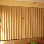 Vynil-Folding-Door-1024x768