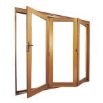 Wooden-Folding-Doors