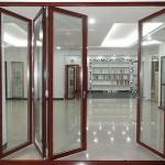 aluminium_folding_door_folding_wooden_accordion_doors