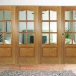 kent-6-lite-unfinished-oak-bifold-door-range-internal-bifold-door-68