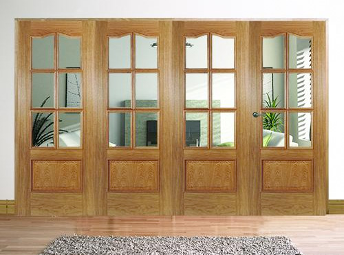 Pvc Folding Doors Dubai Dubai Furniture