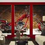 Motorcyle-custom-print-roller-shades-e1362156330783