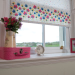 Splash_Pink_Patterned_roller_blind-AmlPU6
