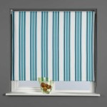 patterned-thermal-blackout-roller-blind-stripe-teal-407-p