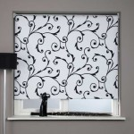 patterned-thermal-blackout-roller-blind-virginia-417-p