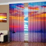 printed-blinds