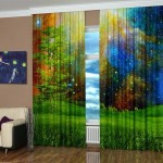 printed-blinds-3